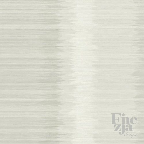 Wallquest Natural Stripe MO20200