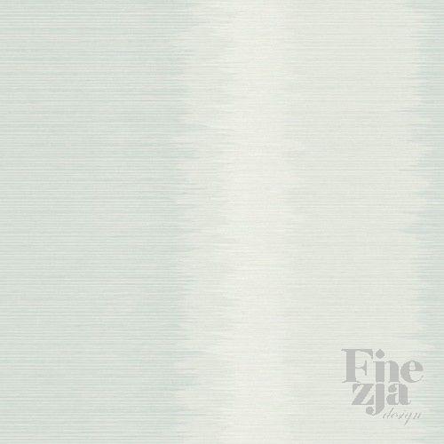 Wallquest Natural Stripe MO20202