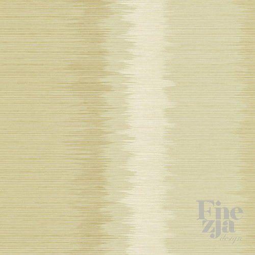 Wallquest Natural Stripe MO20205