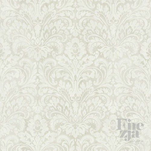 Wallquest Ombre Damask MO20600