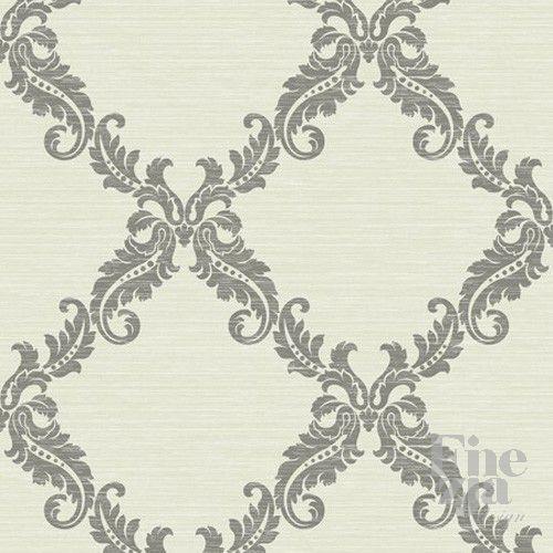 Wallquest Scroll Frame MO20400