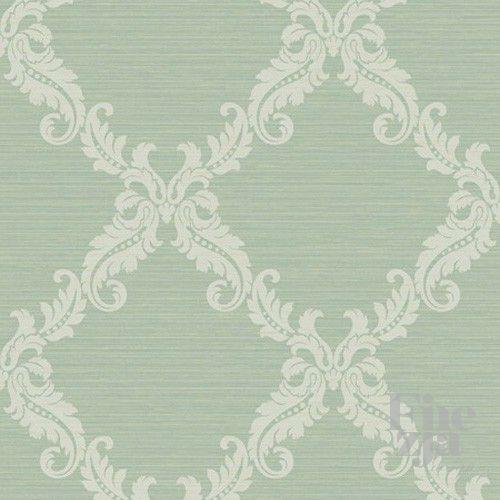 Wallquest Scroll Frame MO20402