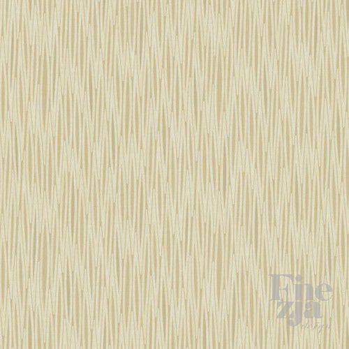 Wallquest Strie MO20305