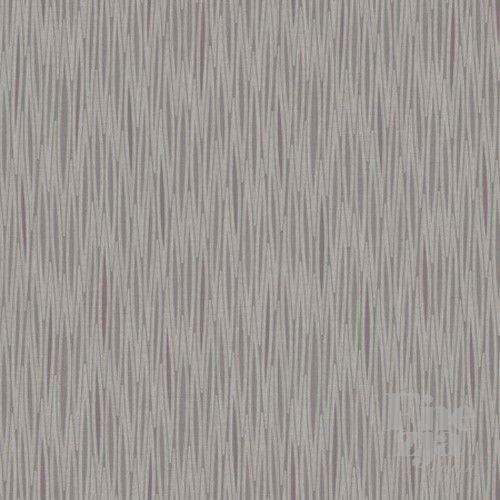 Wallquest Strie MO20309