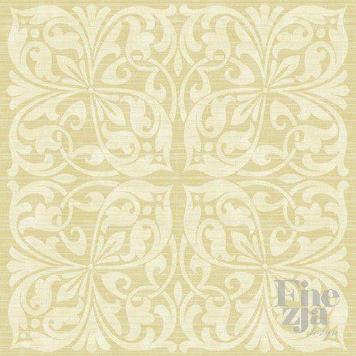 Wallquest Tile MO21805