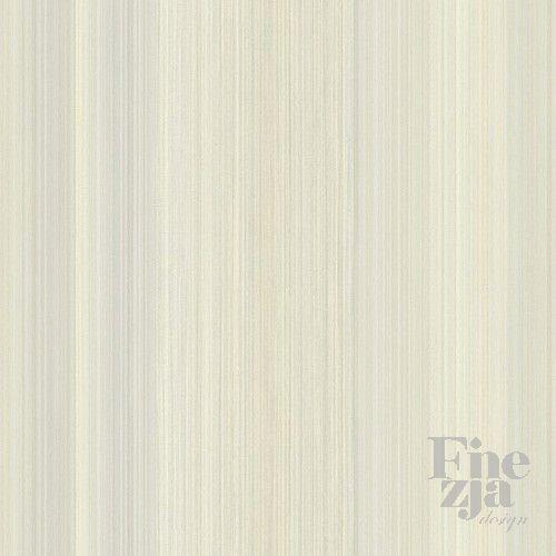 Wallquest Vertical Texture MO21900
