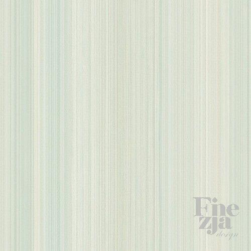 Wallquest Vertical Texture MO21902