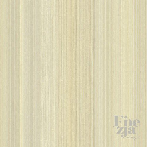 Wallquest Vertical Texture MO21905