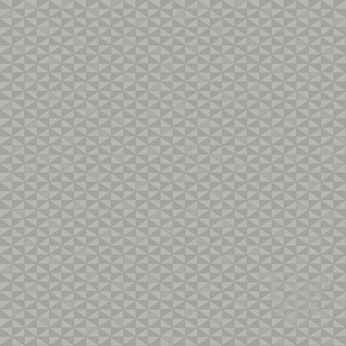Wallquest Black & White BW20307
