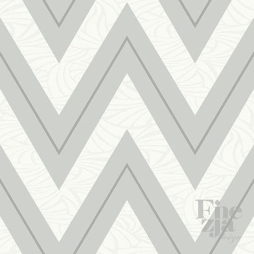 Wallquest Black & White BW21010