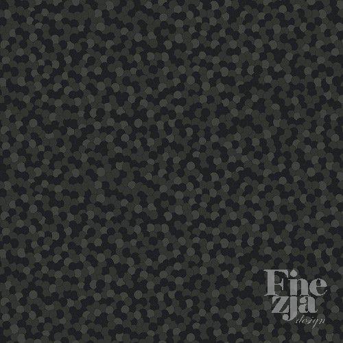 Wallquest Black & White BW21710