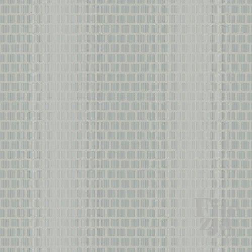 Wallquest Black & White BW22602