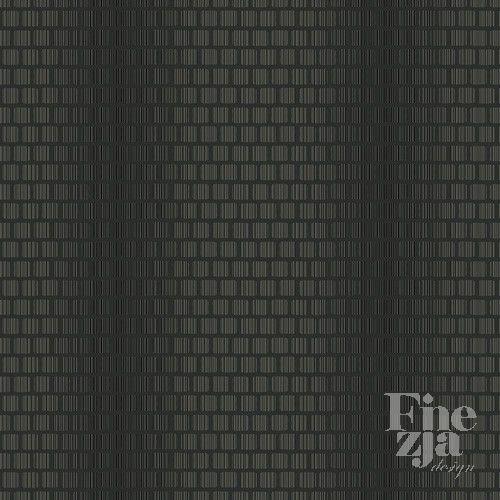 Wallquest Black & White BW22606