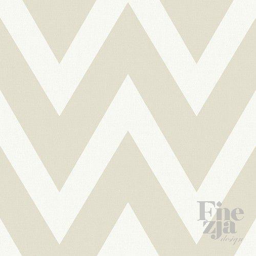 Wallquest Black & White BW23208