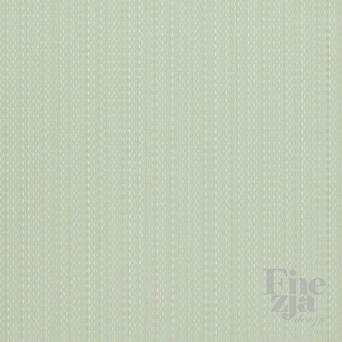 BN Wallcoverings Moods 17305