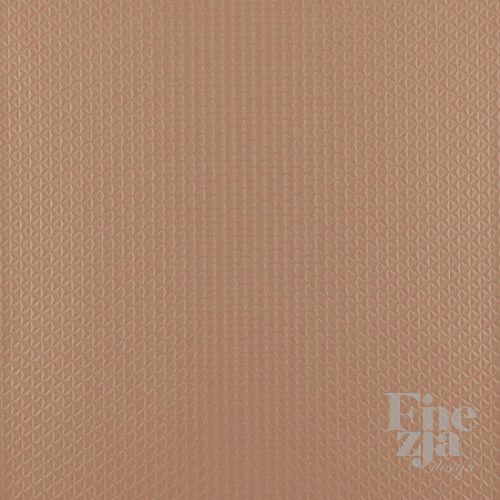 BN Wallcoverings Moods 17321