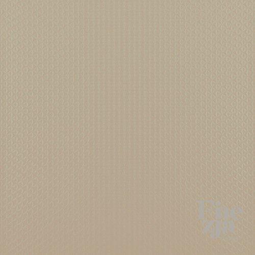 BN Wallcoverings Moods 17326