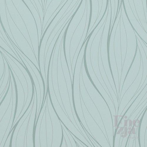 BN Wallcoverings Moods 17371