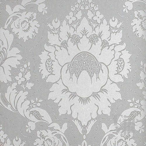 Hooked On Walls Twisted Damask 76030