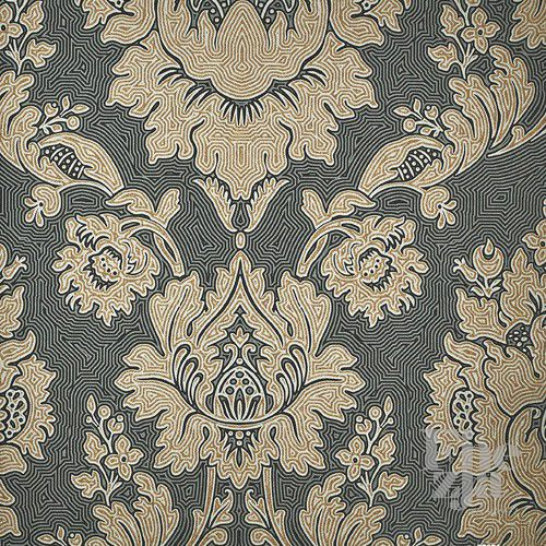 Hooked On Walls Twisted Damask 76031