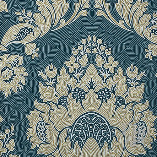 Hooked On Walls Twisted Damask 76033