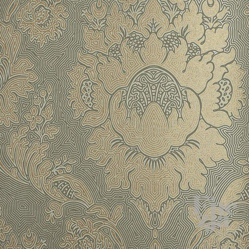 Hooked On Walls Twisted Damask 76034